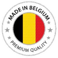 新企画!毎月開催限定ブランドセール第一弾!ベルギーSAVICセール開催中!!