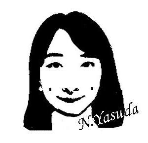 N.Yasuda