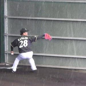 日本のプロ野球の開幕は?遠い沖縄キャンプ