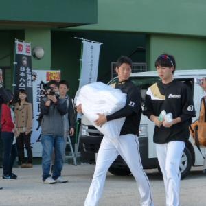 翔平~MLBでオールスター &東京オリンピック「危険で不公平」中止を
