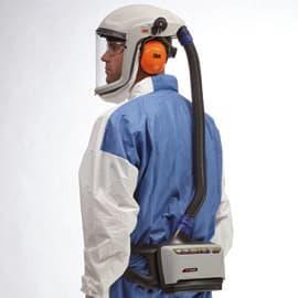 COVID病棟勤務対策でN95マスク自費購入