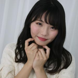 美南衣里(ガーネットスタジオ)