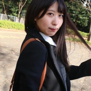 紫ノ宮ななみ(代々木公園)