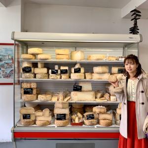 3月8日 (日) C.P.A.チーズ検定 開催@ワインバー nomuno(ノムノ)赤坂見附店