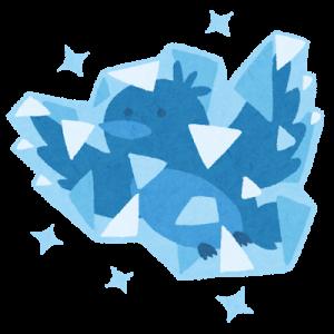 Twitterアカウント凍結解除できません