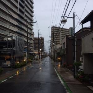 守山50(Go To)商店街