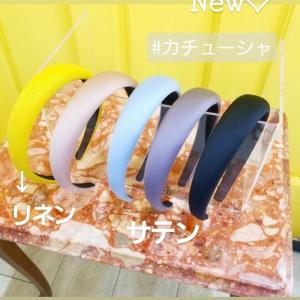 New♡アクセサリー