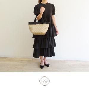 人気のバッグに新しいサイズが登場です!