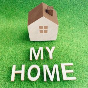 戸建住宅を購入した方が良いか? 賃貸住宅の方が良いか?