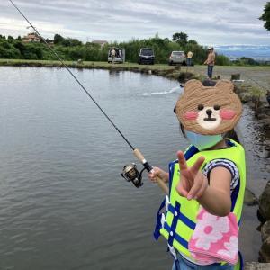 釣りをはじめることで大切なことは?