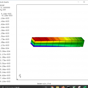 CAE、物理シミュレーション - XSim