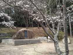 まきび公園2021