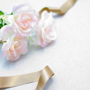 お客様からの鑑定のご報告・今年中に結婚が決まった!