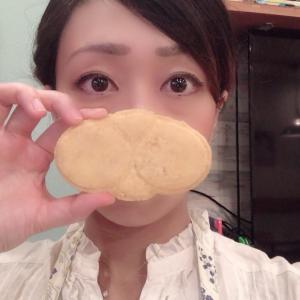 シイくんクッキー