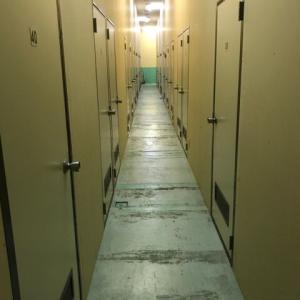 「密」を避けられる弊社の個室ビジネス(トランクルーム、音楽スタジオ、卓球場、テレワーク&自習室)