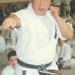 東孝先生が逝去。