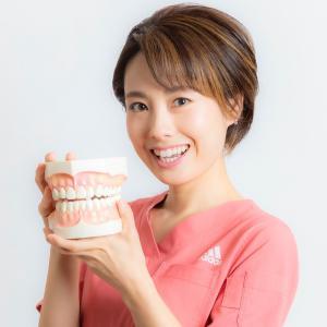 【歯科医師・小川恵子のホームページができました】