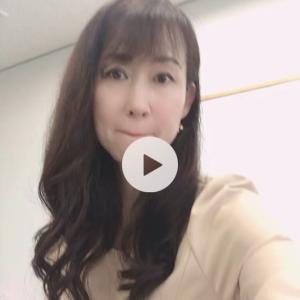 英語絵本リーディング4歳・動画