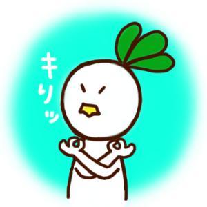 「翔んで埼玉」を見ました