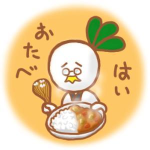 昭和の食堂、経営しました