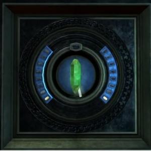 THE ROOM 3のゲーム実況その13(ED2!)