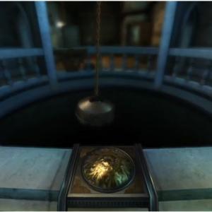 THE ROOM 3のゲーム実況その14(Final)