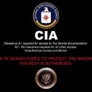 ◆ダメ機関CIAが唯一成功したのが日本支配らしい。昨日の緊急エントリーに関する記事その⑥