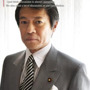 ◆IMF副専務理事は中川朦朧会見を仕組んだ篠原尚之。昨日の緊急エントリーに関する記事②