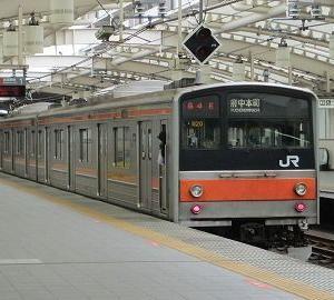 武蔵野線越谷レイクタウンと吉川美南での旅行貯金