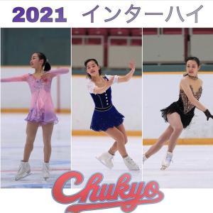 2021/01/25
