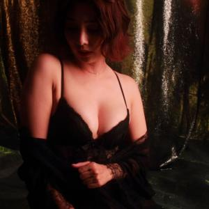 〔 LaLaSweet撮影会〕美人DJ岩田亜矢那2年振りバースディ撮影会 時には娼婦のように編 画像