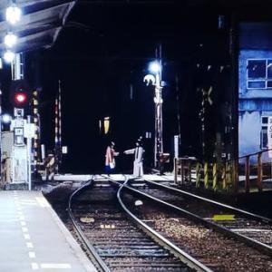 〔邦画〕「嵐電」 ×× 京都人以外で作った京都映画。ひたすら「あぁっ?!」