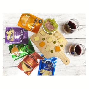 5種のチーズ食べ比べとワイン。ㅤㅤㅤㅤㅤㅤㅤㅤㅤㅤㅤㅤㅤわぁーー!!美味しいっ♡大好...