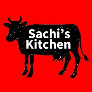 CAFEコーナー!!Sachi's Kitchen♡