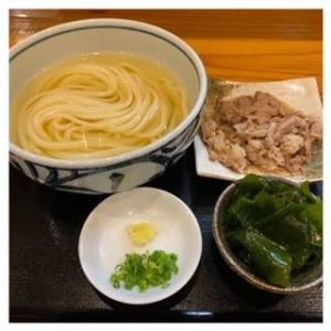 重己・堺筋本町~2020.07.16