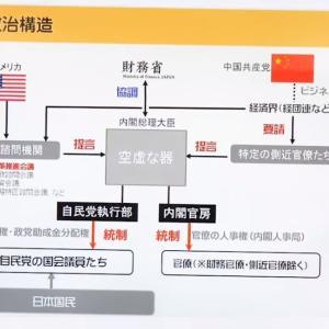菅政権が日本を没落させる3つの理由