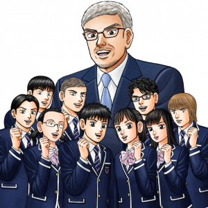N高等学校が投資部を設立、特別顧問は村上世彰氏