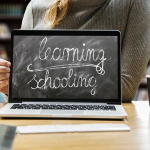 プログラミング教室に行く前に、無料サイトで学習しよう