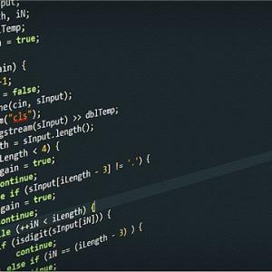 プログラミングは独学で、無理なく習得できる