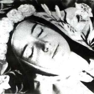 「人は死なない」・ 魂の永遠性とお迎え現象