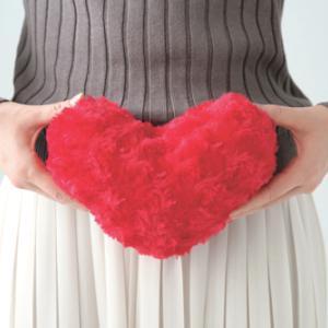 不妊治療で使っている薬が子宮筋腫や卵子に影響しているのではないかと不安です。