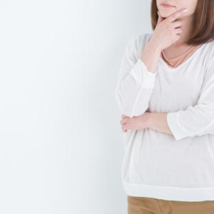 卵管形成術の手術を受けるタイミングと 費用を教えてください。