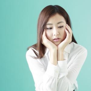 体外受精治療中。 基礎体温変動をみて心配です。 妊娠も失敗に終わったのでしょうか?