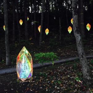 宮澤賢治の童話の世界 幻想と現実のはざまをさまよってきた