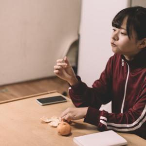 """【真理】これが日本における""""貧困""""の正体・・・「""""お金がないこと""""よりも・・こうだと思う」"""