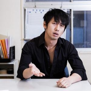 【悲報】西村ひろゆきがよく言ってる、「自分を無能と言う人は無能ではない。本当の無能はその自覚がない」← これって証明されてたんだな・・・