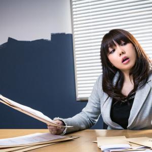 【警告】コロナショックで解雇されるのに、うっかり「退職届」にサインしちゃうリーマンがいるらしいな・・・「上司2人がかりで脅してくることもあった」