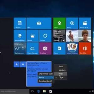 【無能】Windowsの「更新してシャットダウン」とかいう機能さぁ・・・こうなるパターンがクソすぎるだろ