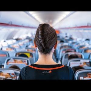 【朗悲報】俺たちのジェットスター航空、GoToとか関係なしにとんでもない料金へ・・・まさかのワンコインフライトだと!?