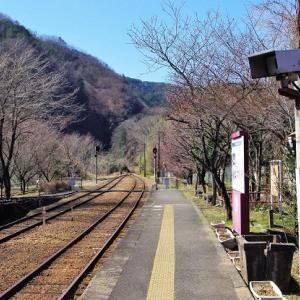 足尾銅山へ行く